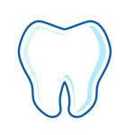 dentalni-center-celesnik-ikona-1