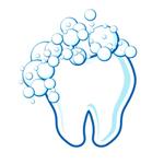 dentalni-center-celesnik-ikona-2
