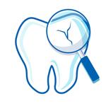 dentalni-center-celesnik-ikona-3