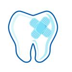 dentalni-center-celesnik-ikona-4