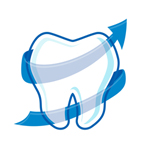 dentalni-center-celesnik-ikona-7