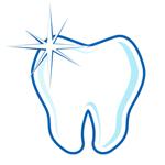 dentalni-center-celesnik-ikona-8